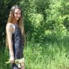 Picture of Ухова Ирина Максимовна