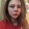 Picture of Брилиантова Екатерина Юрьевна